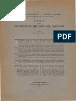 Historia Del Derecho