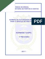 normam12_1.pdf