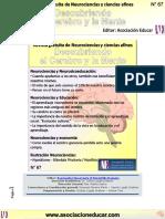 Descubriendo_el_cerebro_y_la_mente_n67.pdf