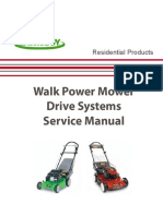 Toro Walk Power Mower Drive Systems Servics Manual wbmdrsys.pdf