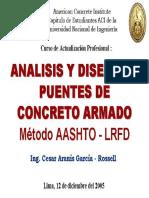 1_NORMA_LFDR_BHR.pdf