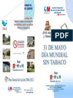 folleto dia mundial sin tabaco 2010[1]. 300.pdf
