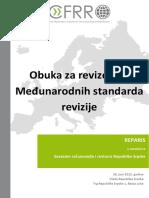 revizija.pdf