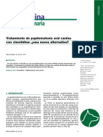 Tratamiento Del Papiloma Con Cimetidina 1 Copy