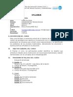 2016.05.31-UCF-Syllabus Curso Dinamica BIM. Rev.00 (1)