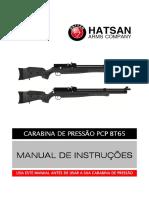 (cod2_21375)manual__bt65