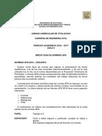 2. Normas Apa Documento