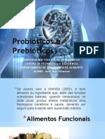 Probióticos e Prebióticos Nutrição.pptx