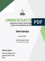 Local sede huancayo.pdf
