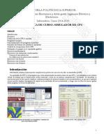 Practica Curso Ingenieria-Industrial Electronica
