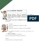 3º-básico-Historia-Guía-resumen-Civilización-romana (1).docx