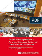 MACOE MatRef.pdf