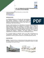 Documentacion%2F1 Memoria%2FEmbarcacionesIRBA
