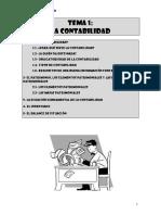 t1-la-contabilidad.pdf