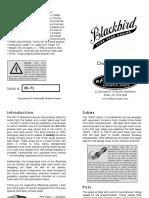 sr_71_blackbird_owners_manual.pdf