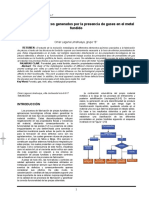 Preparacion de Un Paper Natural Science