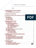 1) Boucles de regulation.pdf