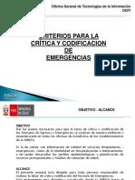 05 Manual Critica Emergencias 2016