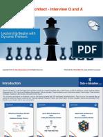 DeE_Data_Architecture_QA.pdf