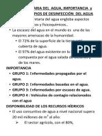 1. CALIDAD  SANITARIA DEL  AGUA.pdf