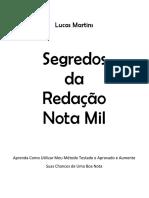 269237842-E-book-Segredos-Da-Redacao-Nota-Mil-Primeiro-Capitulo-1.pdf
