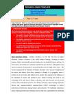 educ 5324-research paper template  5   1 -1-1