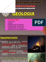 GEO-Clase-III-A.ppt