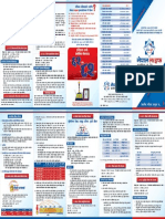 NepalLife Brochure 2014
