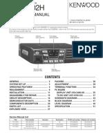 tk-7102h-ms.pdf