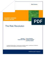 1_The_Risk_Revolution.pdf