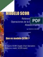 Presentacion Scor