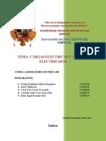 CARGAS ELECTRICAS Y CUERPOS ELECTRIZADOS - LABO 1.docx