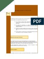 Características Principales del Sistema de Costos por Procesos.docx