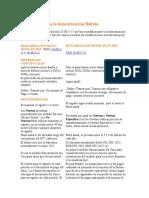 Modificaciones a la bancarizacion Bolivia.docx