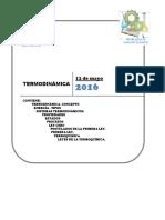 CLASES TERMO 16.pdf