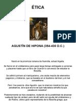 Agustín-y-Tomás.ppt