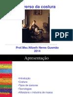 apres-140529125228-phpapp01