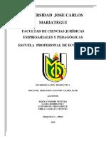 final diversificacion.pdf