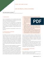 135184884642071-78 FLORES DE BACH.pdf