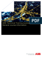 Training Abb Technical Training Booklet Web