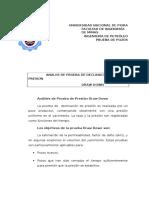 Analisis-de-Prueba-de-Presion-Draw-Down.doc