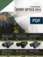 2015 Sportoptic-catalog Rev f