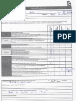 24jun2014 - Evaluacion Reaccion - Liderazgo Ventas - Lideres