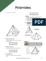5 - Pirámides.doc