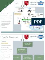 DISEÑO-DE-CONTROL_redes.pptx