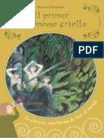 el_primer_astronomo_criollo.pdf