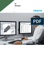 festo Info_CAD_ES