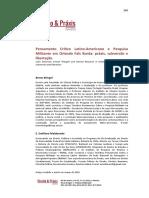Pesquisa Militante em Fals Borda - Breno Bringel.pdf