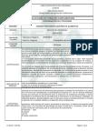 Informe Programa de Formación Complementaria (5)