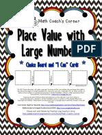placevalue
